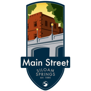 Main_Street_Logo_Square_1
