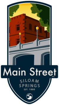 Main_Street_Logo_1.2