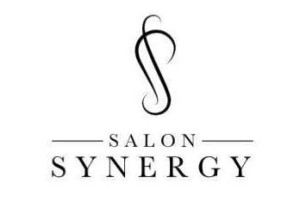 Salon Synergy