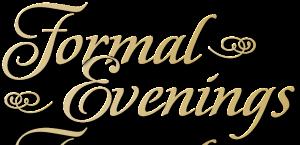 Formal-Evenings-gold