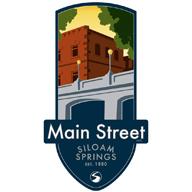 Main_Street_Logo_Square_2