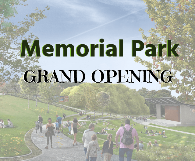 Memorial-Park-DSS-feature-pic